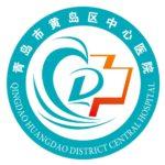 WeChat Image_20200624155435