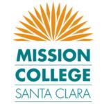 misson_college